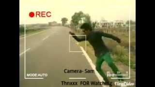 Te_Amo_song |Mohit chauhan|Dance| by |Allen Dheeru
