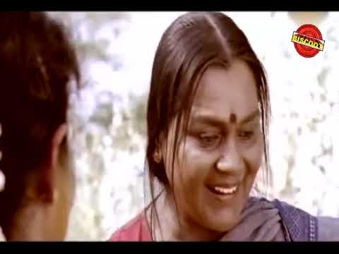 Xxx Mp4 NEW HD KANNADA MOVIES Khatharnak Kannada Movie – ಖತರ‍್ನಾಕ್ Ravi Kale Roopika Latest Upload 3gp Sex