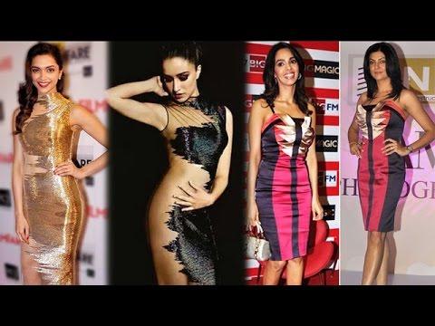 Deepika Padukone, Katrina Kaif & Their Copied Outfits | PAGE3
