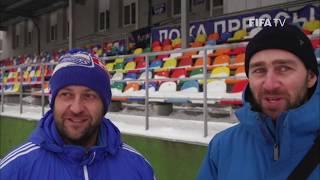 Full Episode #31 - 2018 FIFA World Cup Russia Magazine
