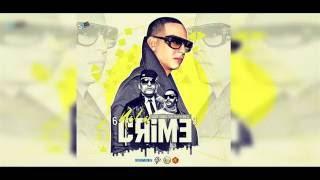 Daddy Yankee - No es Ilegal ft Play N' Skillz (Oficial Audio)