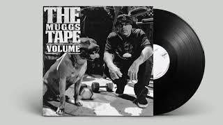 DJ Muggs - The Muggs Tape VOl.01