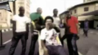 Jhybo ft Cynthia Morgan-ejo le fe ro