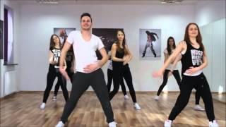 ZUMBA fitness - Bella