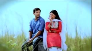 Ami shei shuto hobo by Tahsan EID drama Onno Rokom Porir Golpo by Tuhin fay