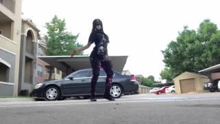 4Minute/BTS - Hate/I Need U MASHUP []music by RYSERALOVER[] - KTB