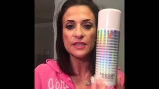 Mac Lightful and Time Check Lotion Vlog!!!