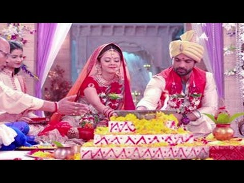 Xxx Mp4 साथिया इस तरह होगी जग्गी गोपी की शादी Saathiya Jaggi Gopi Wedding Track REVEALED 3gp Sex