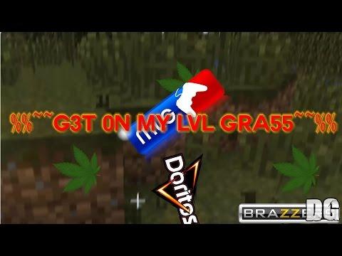 Xxx Mp4 MLG Minecraft 360 NoScope FaZe 1337 Montage 420 Blaze Shrubs XXx Hardcore Minecraft XXx 3gp Sex
