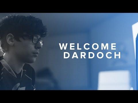 Xxx Mp4 Welcome Dardoch To CLG 3gp Sex