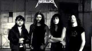 And Justice For All (Metallica) - Mesa/Boogie Mark V