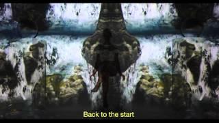 Flosstradamus feat. Elkka - Rebound (Lyric Video)