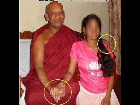 Bodu Bala Sena - කාමුඛ හැත්තේ බලවේගලු, ටොම් පච