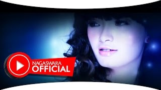 Zaskia Gotik - Ajari Aku Tuhan (Official Music Video NAGASWARA) #music
