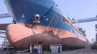 BTV program Rupantor-Western Maritime Academy_Part 1