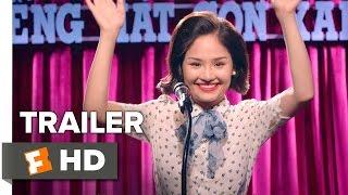 sweet 20 official trailer 1 2016 vietnamese comedy hd