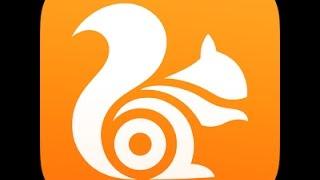 Download UC Browser APK Free