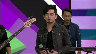 h Live! eksklusif bersama Xpose Band