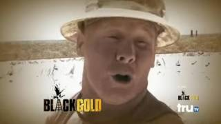 Black Gold Season 5 Episode 8