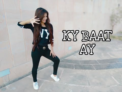 Xxx Mp4 Harrdy Sandhu Kya Baat Ay Dance Video Surbhi Gautam Choreography 3gp Sex