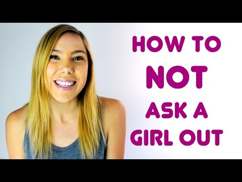 how to ask girl for sex № 372228