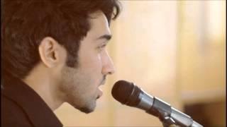 Hussain Ali Shah - Yaariyan Cover