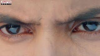 Aakhri Warning Movie Scenes   Sundeep Kishan Emotional Scene   Sundeep kishan, Seerat Kapoor