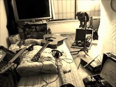 pain killers and sleeping pills (ver. 2.0) underground music japan