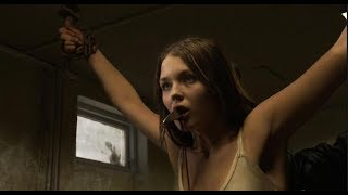 Top 10 Most Horror Movies