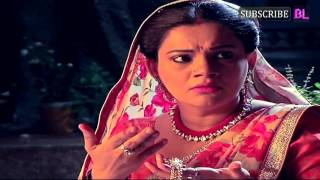 Diya Aur Baati Hum - 31st May 2016 - On Location Shoot