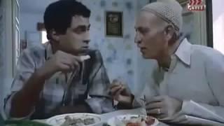 الحب فوق هضبة الهرم El Hob Fowk Hadabet Elharam 1986