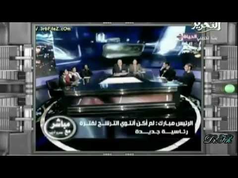 Xxx Mp4 دعارة و فضائح اعلاميين مصريين Porn Egyptian Media Stars 3gp Sex