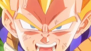 Dragon Ball Z: Battle of Gods - Promo Clip