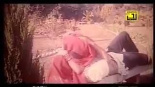 banglar boss salman sah er song valo achi valo theko,,,by Nadim Nirob