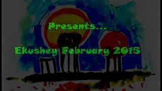 Ekushey February 2015 at Seattle