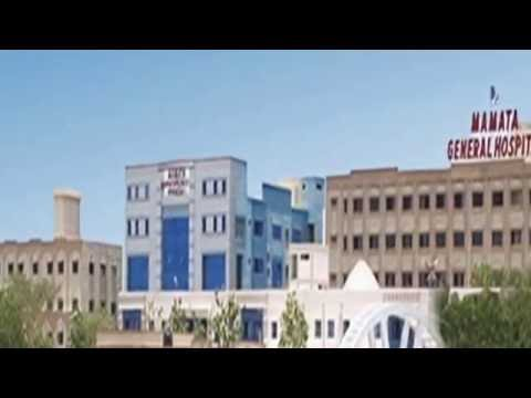 TELANGANA MEDICAL COLLEGES (ALL PRIVATE MEDICAL COLLEGES INFORMATION)  2016-2017 (9966238300)