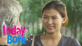 Inday Bote: Welcome Inday