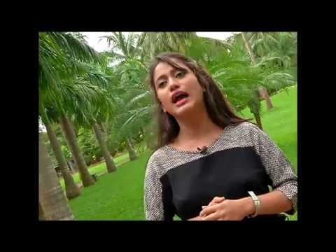Xxx Mp4 Kathare Kathare Actress Elina Samantary ETV News Odia 3gp Sex