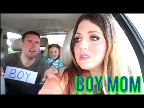 Xxx Mp4 Hilarious BOY MOM SKIT DAY IN THE LIFE OF A STAY AT HOME MOM Hilarious Boy Mom SAHM 3gp Sex