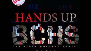 B.CH.S - HANDS UP ( BCHS-MUSIC )