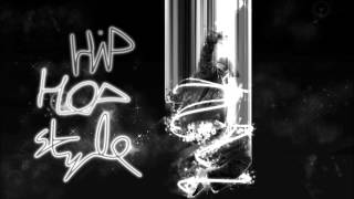 Nas ft. Marsha Ambrosius - If I Ruled The World HD