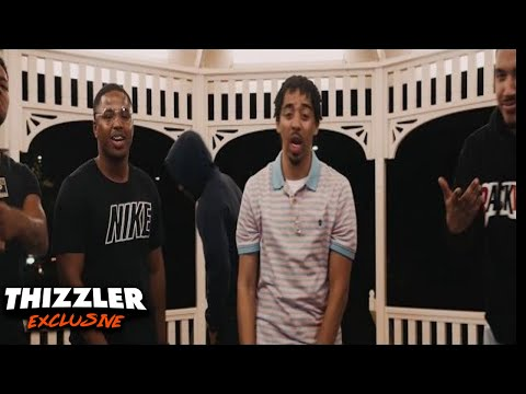 Xxx Mp4 Hink X Clyde The Mack X PLAYA4 Will Smith Exclusive Video Thizzler Com 3gp Sex