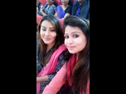 Xxx Mp4 Shilpa Shinde Mathura Event In Aap Ka Kiya Hoga Janabe Ali Song For Amitab Bachchan 3gp Sex
