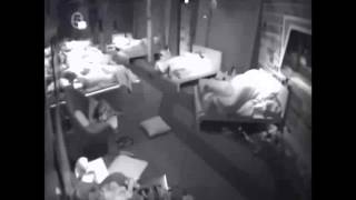 #71. Steven & Kimberly Have Sex (Big Brother UK 100 Biggest Moments)