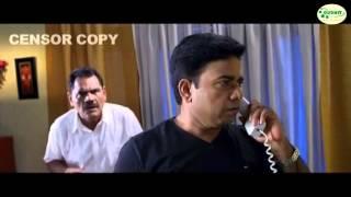 M3 HINDI MOVIE ! Midsummer Midnight Mumbai ! Hindi full movie
