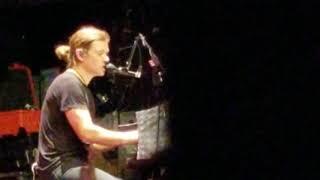 Hanson HOB Dallas 9-12-17 - Juliet (clip 1)