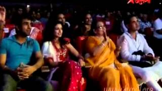Jeet Koel Dance Performance