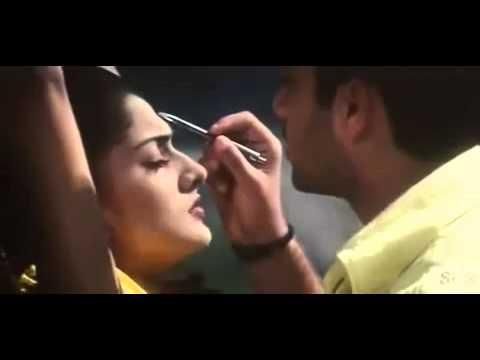 Indian Hot Girl Navel Enjoyed Kiss   YouTube