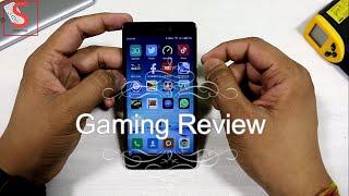 Hindi | Redmi 3s Prime Gaming, Battery, Heating Review | Sharmaji Technical