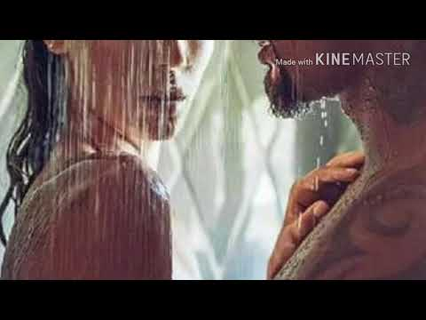 Xxx Mp4 Kelvin Price Boateng And Melissa Satta The Love Story Behind Them 3gp Sex